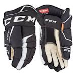 CCM Tacks AS1 Hockey Gloves - Youth