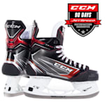CCM JetSpeed FT460 Ice Hockey Skates - Senior