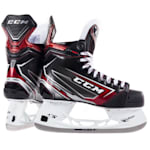 CCM JetSpeed FT480 Ice Hockey Skates - Junior