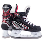 CCM JetSpeed FT480 - Youth