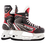 CCM Jetspeed FT2 Ice Hockey Skates - Senior