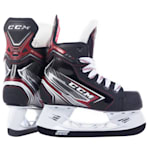 CCM JetSpeed FT2 - Youth