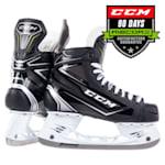 CCM Ribcor 74K Ice Hockey Skate - Senior
