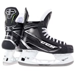 CCM Ribcor 76K Ice Hockey Skate - Junior