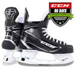 CCM Ribcor 76K Ice Hockey Skate - Junior