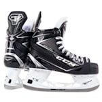 CCM Ribcor 78K Ice Hockey Skate - Junior