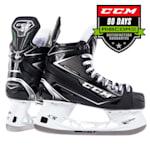 CCM Ribcor 78K Ice Hockey Skate - Junior