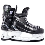 CCM Ribcor 80K Ice Hockey Skate - Junior