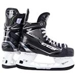 CCM Ribcor 80K Ice Hockey Skate - Junior