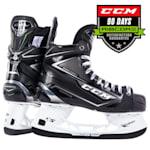 CCM Ribcor 80K Ice Hockey Skate - Senior