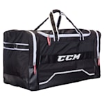 CCM 350 Deluxe Player Carry Bag - Junior