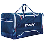 CCM 350 Deluxe Player Carry Bag - Senior