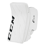 CCM Extreme Flex 4.5 Goalie Blocker - Senior
