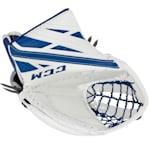 CCM Extreme Flex 4.9 Goalie Glove - Senior