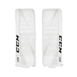CCM Extreme Flex 4.9 Goalie Leg Pads - Intermediate