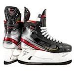Bauer Vapor 2X Pro Ice Hockey Skates - Junior