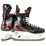 Bauer Vapor 2X Ice Hockey Skates - Junior