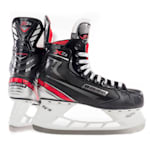 Bauer Vapor X2.5 Ice Hockey Skates - Junior