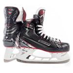 Bauer Vapor X2.7 Ice Hockey Skates - Junior
