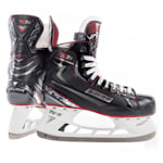 Bauer Vapor X2.7 Ice Hockey Skates - Senior