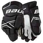 Bauer NSX Hockey Gloves - Youth