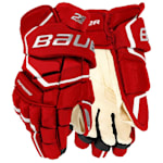Bauer Supreme 2S Pro Hockey Gloves - Senior