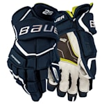 Bauer Supreme 2S Hockey Gloves - Senior