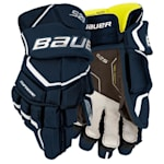 Bauer Supreme S29 Hockey Gloves - Senior