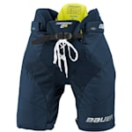Bauer Supreme 2S Ice Hockey Pants - Junior
