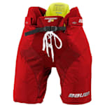 Bauer Supreme 2S Ice Hockey Pants - Junior