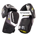 Bauer Supreme 2S Hockey Elbow Pads - Junior