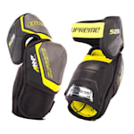 Bauer Supreme S29 Hockey Elbow Pads - Junior