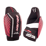 Bauer NSX Hockey Elbow Pads - Youth