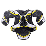 Bauer Supreme 2S Pro Hockey Shoulder Pads - Junior