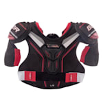 Bauer NSX Hockey Shoulder Pad - Youth