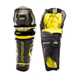 Bauer Supreme S29 Hockey Shin Guards - Junior