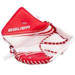 Bauer Vapor 2X Goalie Catch Glove - Intermediate
