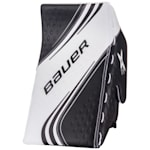 Bauer Vapor 2X Goalie Blocker - Senior