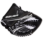 Bauer Vapor X2.7 Goalie Glove - Junior