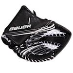 Bauer Vapor X2.7 Goalie Glove - Junior