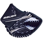 Bauer Vapor X2.7 Goalie Glove - Senior