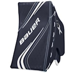 Bauer Vapor X2.7 Goalie Blocker - Senior