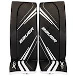 Bauer Vapor X2.7 Goalie Leg Pads - Junior