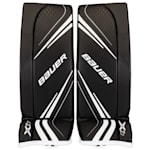Bauer Vapor X2.7 Goalie Leg Pads - Senior