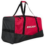 Bauer S19 Core Carry Bag - Senior