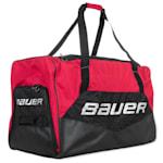 Bauer S19 Premium Carry Bag - Senior