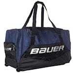 Bauer S19 Premium Wheel Bag - Senior