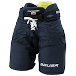 Bauer Supreme 2S Pro Ice Hockey Pants - Youth