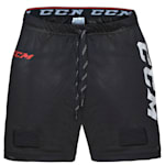 CCM Jill Mesh Short - Womens