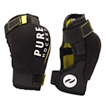 Pure Hockey PH1 Hockey Elbow Pads - Youth